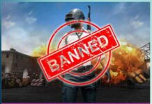 pubg-ban-everything-you-should-know