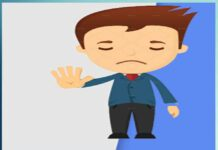 anger-management-strategies-to-calm-down-tips-and-methods
