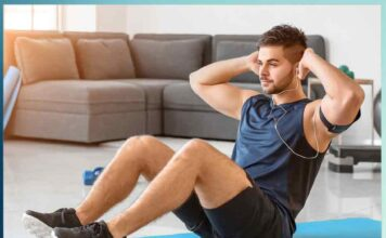 micro work out only 20 minutes for health significantly fitness